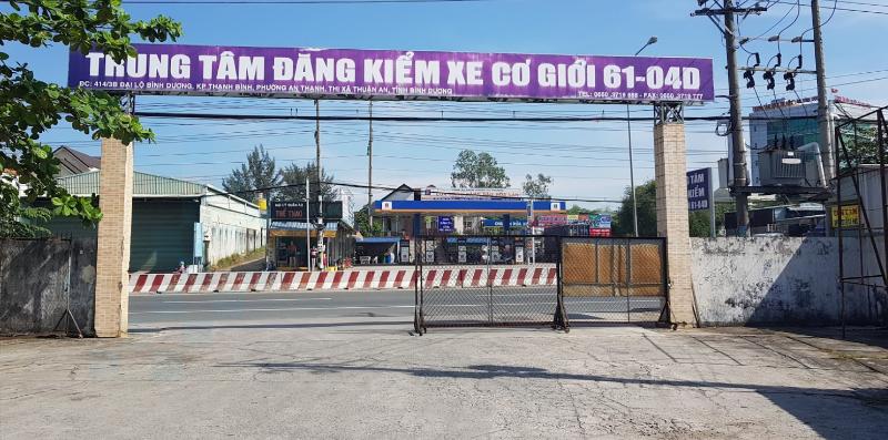 dang-kiem-6104d-1