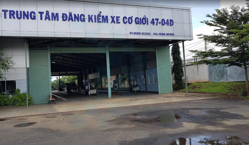 dang-kiem-4704d-2