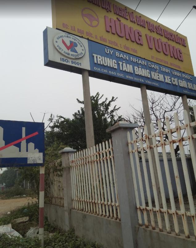 dang-kiem-8802d-vinh-phuc