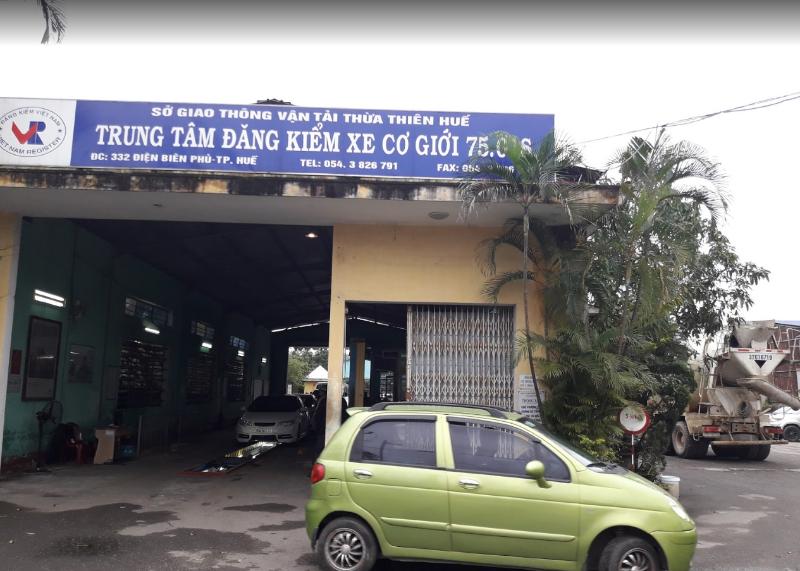 dang-kiem-7501s-thua-thien-hue