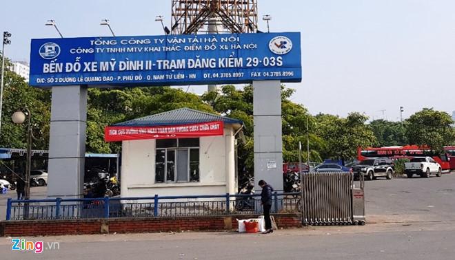dang-kiem-2903s