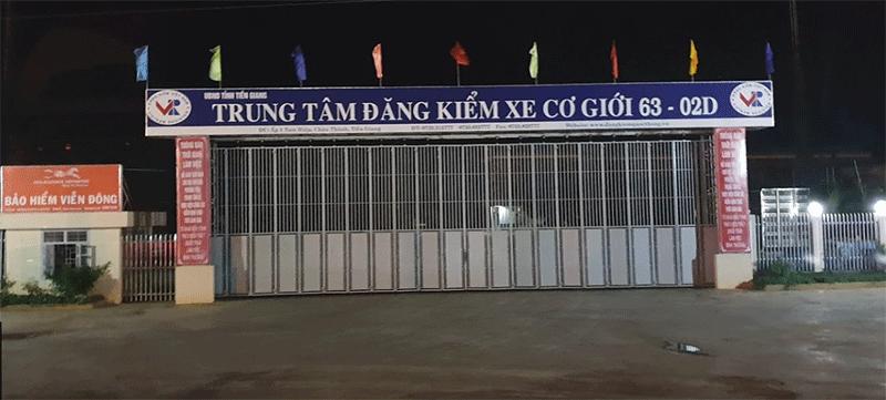 dang-kiem-6302d-tien-giang-resize