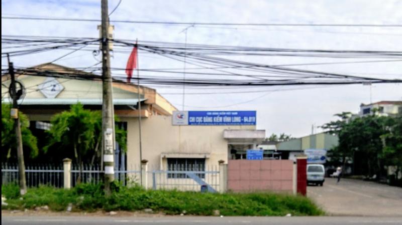 dang-kiem-6401v-vinh-long