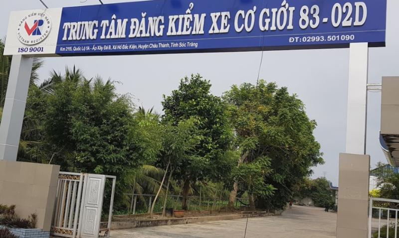 dang-kiem-8302d-soctrang