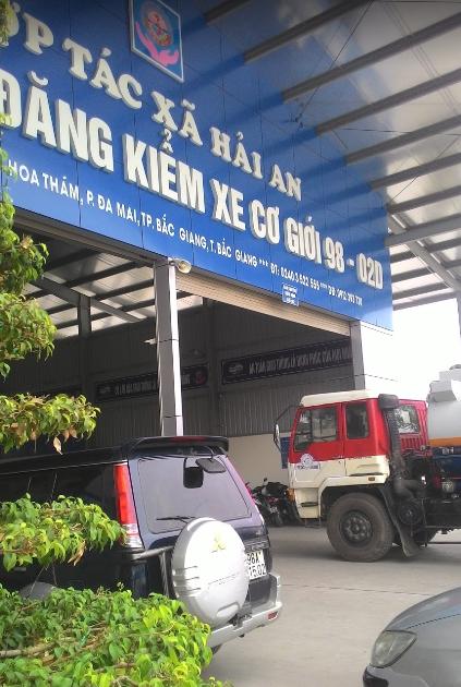dang-kiem-9802d-bac-giang
