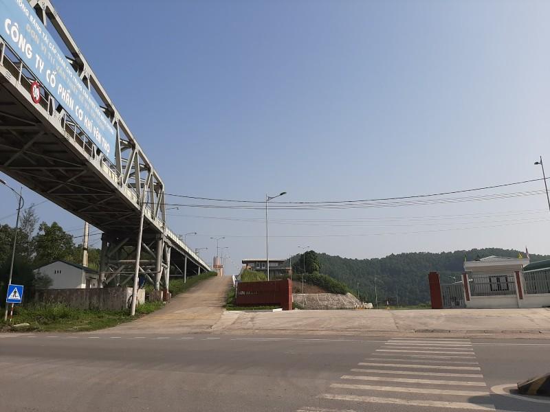 dangkiem.com-1404d-ngoaitroi1