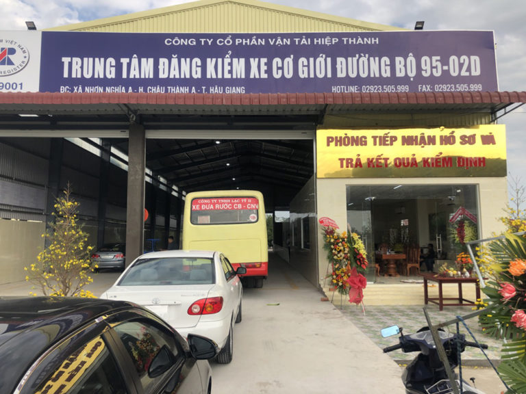 dangkiem.com 9502d 2 768x576